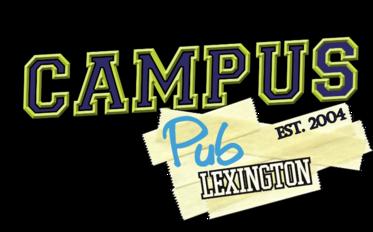 campuspub.net
